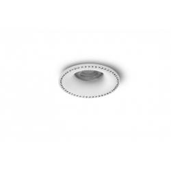 ADAMO MIDST DIAMOND WH AZ2738 LAMPA WPUSZCZANA AZZARDO