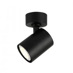 LUMSI  SPL-2071-1-MC-BL  REFLEKTOR PUNKTOWY  ITALUX