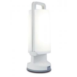 DRAGONFLY 6904101331 LAMPA STOŁOWA OGORODOWA LUTEC...