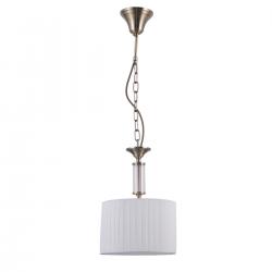FERLENA  PND-28343-1  LAMPA WISZĄCA ITALUX