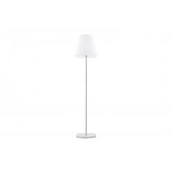 HAVANA FLOOR LAMPA ZEWNĘTRZNA AZ4663 AZZARDO