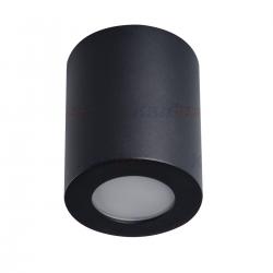 SANI IP44 DSO-B LAMPA NATYNKOWA KANLUX 29240