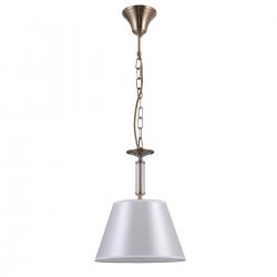 SOLANA  PND-28366-1  LAMPA WISZĄCA ITALUX