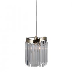 SABRIGA  PND-44544-1  LAMPA WISZĄCA ITALUX