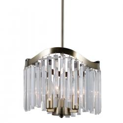 SABRIGA  PND-44544-3  LAMPA WISZĄCA ITALUX