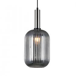ANTIOLA  PND-5588-1L-SC+SG  LAMPA WISZĄCA ITALUX