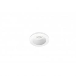 HERA GIPS ROUND M LAMPA WPUSZCZANA AZ3465 AZZARDO