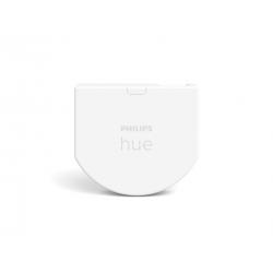 8719514318045 Philips Hue wall switch module---zapytaj o...
