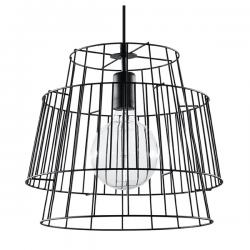 SOLLUX LAMPA WISZĄCA GATE SL.0663