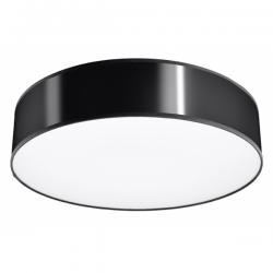 LAMPA NOWOCZESNA SOLLUX PLAFON ARENA 25 SL.0127