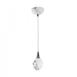 ORE P0531-01A-F4AC  LAMPA WISZĄCA  ZUMA LINE