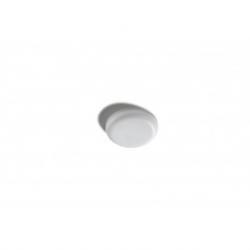 LAMIR 4000k R9 LAMPA WPUSZCZANA IP44 AZZARDO AZ4383