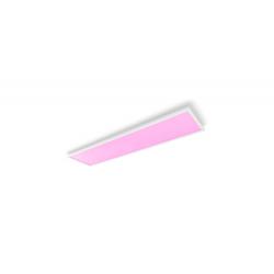 SURIMU 8719514355057 PANEL/LAMPA SUFITOWA LED HUE RGB...