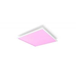 SURIMU 8719514355071 KWADRATOWY PANEL LED HUE RGB PHILIPS...