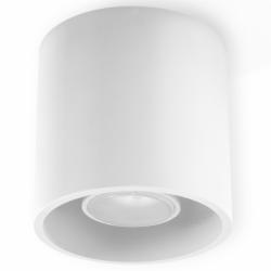 LAMPA NOWOCZESNA SOLLUX PLAFON ORBIS 1 minimalistyczny...