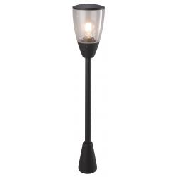 RASMUS BK LAMPA OGRODOWA AZZARDO AZ4483