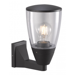 RASMUS BK LAMPA OGRODOWA AZZARDO AZ4482