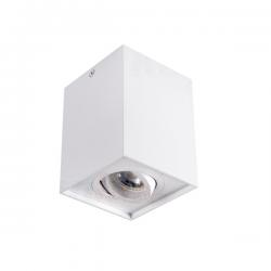 GORG DLP 50-W LAMPA NATYNKOWA KANLUX 25470