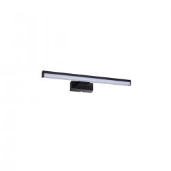 ASTEN LED IP44 8W-NW-B KINKIET IP44 KANLUX 26683