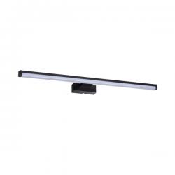 ASTEN LED IP44 12W-NW-B KINKIET IP44 KANLUX 26684