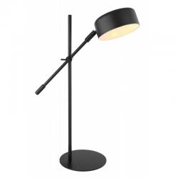GIANNA lampa biurkowa GLOBO 24099TB