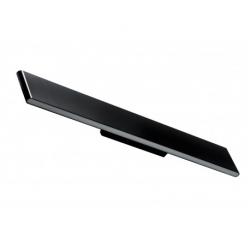 NARMAN WALL XL BLACK AZZARDO AZ4179