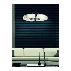 FIONA 6 LAMPA WISZACA AZZARDO MD1029-6