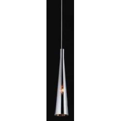CHEMICAL LAMPA WISZĄCA AZZARDO AD6036-1