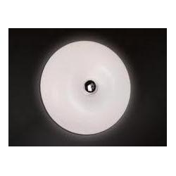 OPTIMA B LAMPA ŚCIENNO - SUFITOWA AZZARDO MX6014-3B