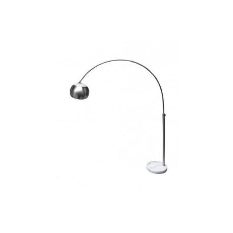 TOSCA LAMPA PODŁOGOWA AZZARDO TS010121MM-GC