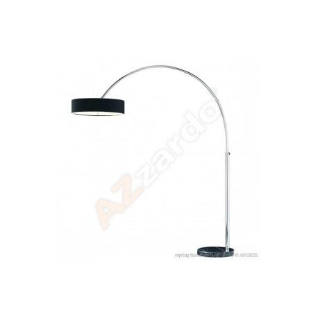 ARUBA LAMPA PODŁOGOWA AZZARDO TS010131FAB