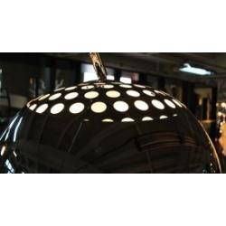 TOGO TS-010121MM-MC LAMPA PODŁOGOWA AZZARDO TOGO