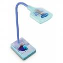 Lampy biurkowe dziecięce