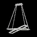 Lampy nowoczesne wiszące