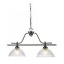 Lampy klasyczne wiszące