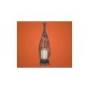 Dekoracyjne lampy ogrodowe