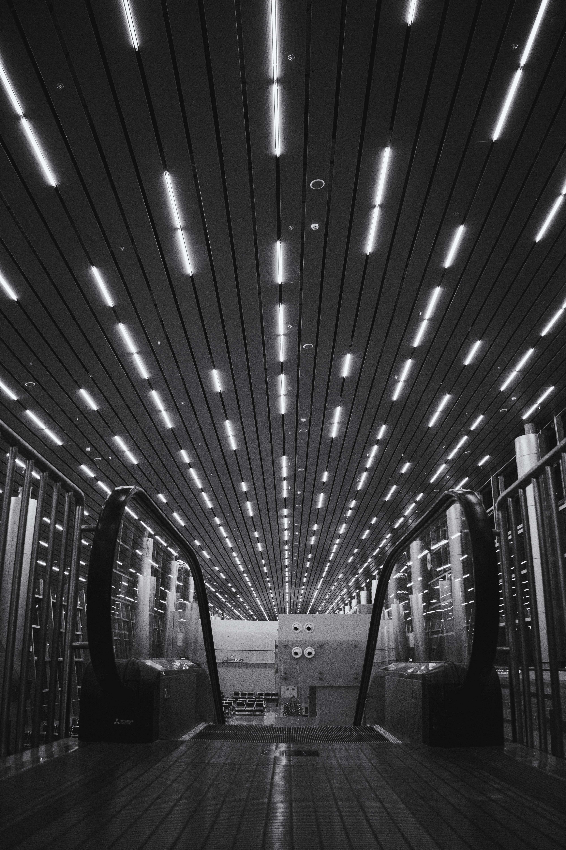 Jak podłączyć taśmę LED?