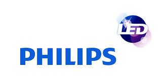 PHILIPS MOODLIGHTING